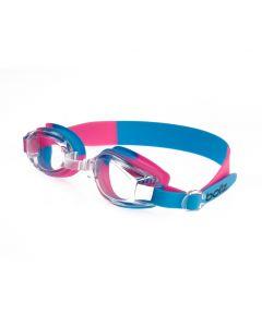 Jolt - Blue/Pink