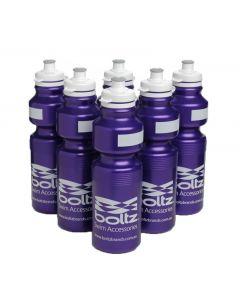 Boltz Swim Accessories - Drink Bottle