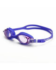 Dynamo - Violet