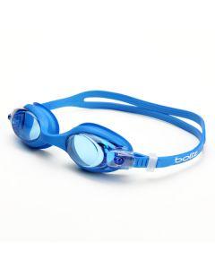 Dynamo - Blue