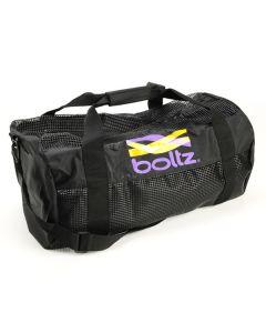Boltz Sportz Bag