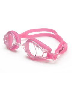 Supastream - Pink